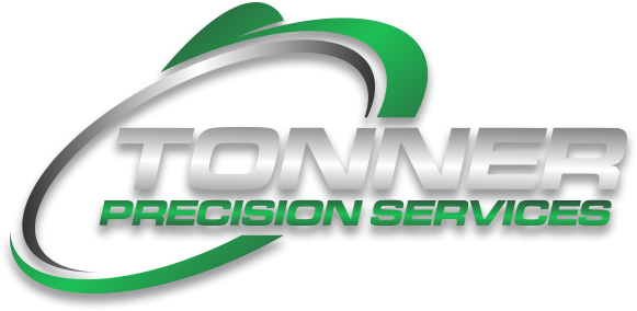 Tonner Precision Services